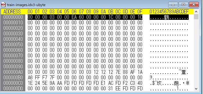 train-images.idx3-ubyte