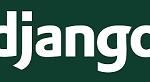 Djangoeyecatch