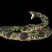 Anaconda3のインストール